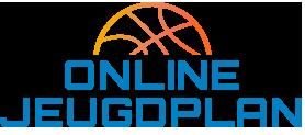 Online Jeugdplan
