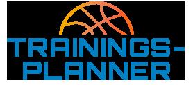 zoek basketbaloefeningen en maak online basketbaltraining met Trainingsplanner
