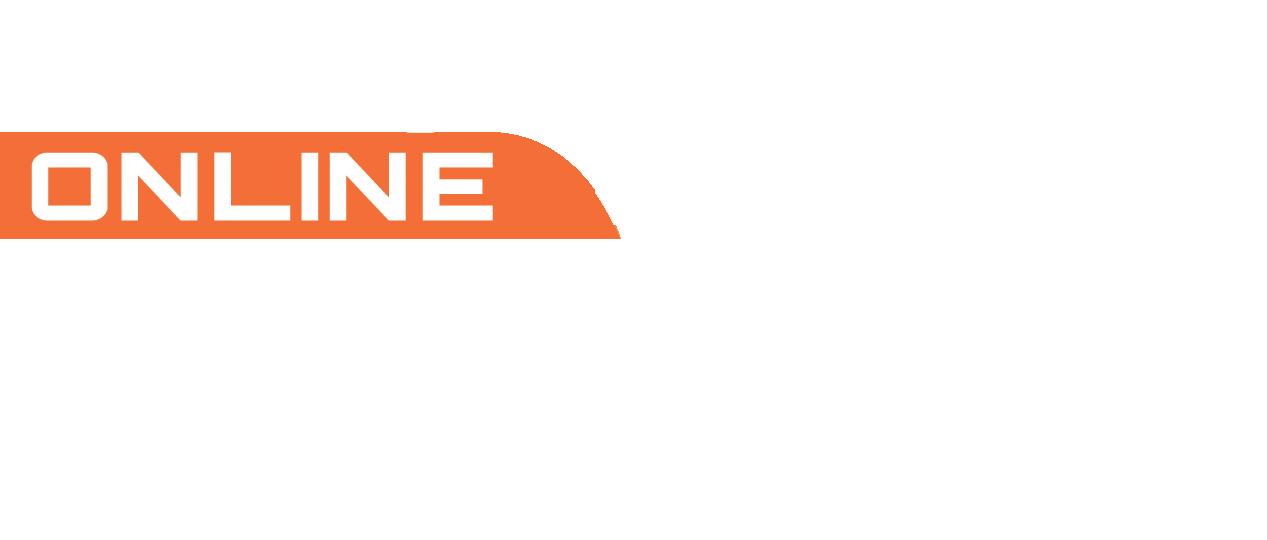 basketbal oefeningen vaardigheden en trainingen