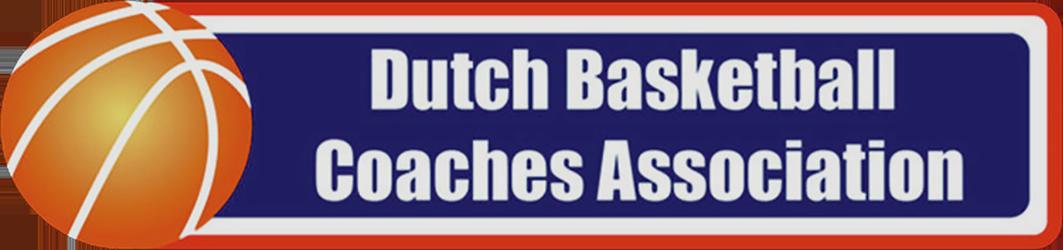 Dutch Basketball Coach Association